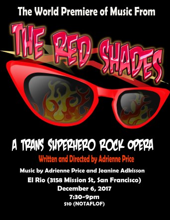 Red Shades Black Revised.jpg